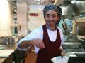 chef Renzo Seccia